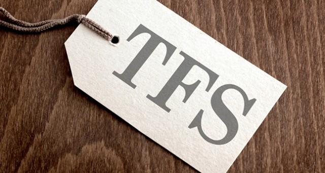 L'anticipo del TFS è destinato solo a chi accede alla pensione con quota 100 o a tutti i dipendenti del pubblico impiego?