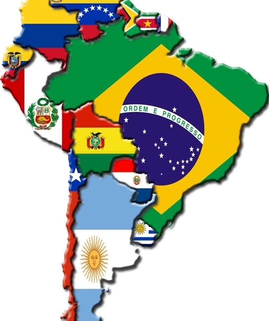 Pensionati all'estero, italiani in Centro e Sud America: ecco dove e come si vive - InvestireOggi.it