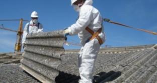 Pensione Lavoratori esposti all'amianto