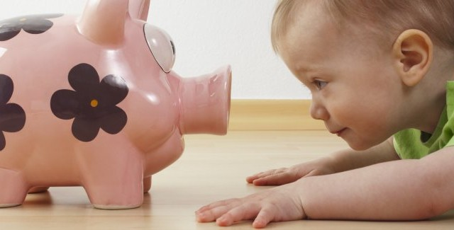 Chi può richiedere il bonus baby sitting di 600 euro al mese?