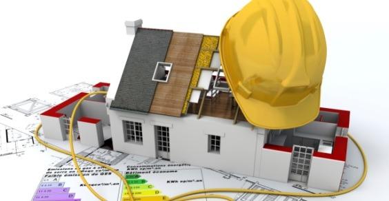 Spese ristrutturazione casa vacanze quando detraibile l - Iva agevolata per ristrutturazione ...