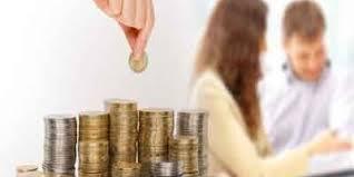 calcolo pensione estero