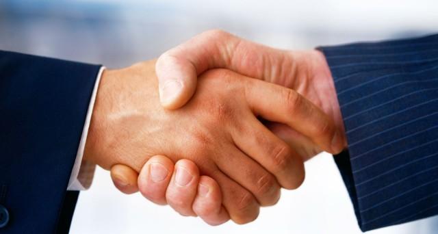 Licenziamento nel Jobs Act. Guida alla conciliazione facoltativa, preventiva e a tutele crescenti. Diritti e doveri del datore di lavoro e dei lavoratori