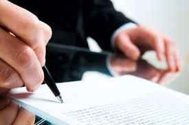 Come redigere un contratto di comodato gratuito: ecco una breve guida