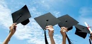 I contributi previdenziali ed assistenziali volontari versati per il riscatto degli anni universitari di laurea vanno in deduzione dal reddito imponibile Irpef nel 730 o nel modello Unico.