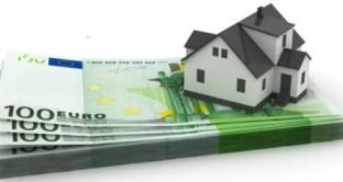 E' possibile portare in detrazione la penale pagata per l'estinzione anticipata del mutuo contratto per l'acquisto dell'abitazione principale?