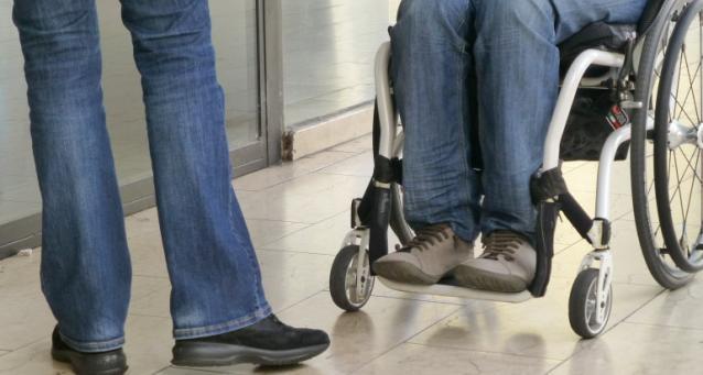 Per ottenere l'assegno ordinario d'invalidità è necessario avere dei particolari requisiti: ecco una guida completa su quali requisiti medici e contributi bisogna avere per ottenere la prestazione.