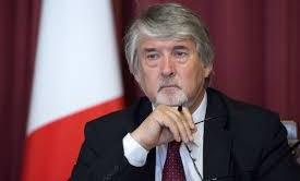Il ministro del Lavoro, Giuliano Poletti, spiega il piano per i poveri e conferma l'impegno del Governo a dare flessibilità all'uscita pensionistica entro quest'anno.