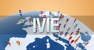 Cancellata l'IVIE per gli immobili situati all'estero e adibiti ad abitazione principale.