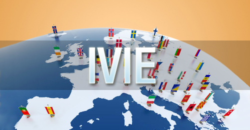 In vista delle ultime novità, l'Agenzia delle entrate ridenomina i codici tributo per il versamento dell'Ivie, l'imposta sugli immobili detenuti all'estero, introdotta dalla manovra salva Italia