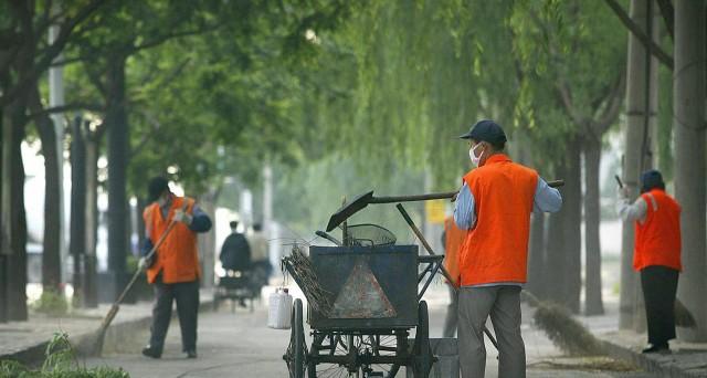 Il bonus Renzi di 80 euro mensili non spetta se il lavoratore socialmente utile rientra nella c.d. NO TAX AREA