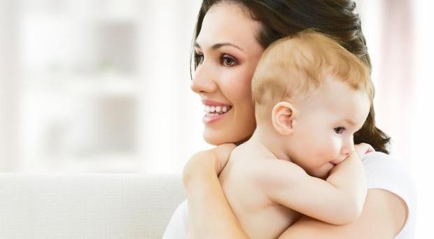 """Confermato in Legge di Bilancio 2020 il cosiddetto """"bonus mamma"""". Vediamo di cosa si tratta e come ottenerlo."""