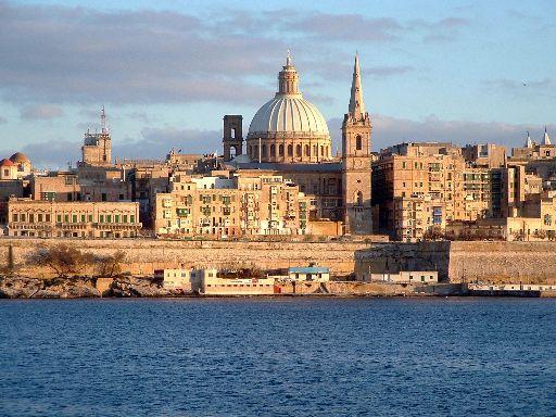 Trasferirsi a Malta dopo la pensione: tasse e costo della vita - InvestireOggi.it