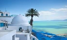 Scegliere di trasferirsi in Tunisia e spendere all'estero la pensione conviene? Ecco pro e contro