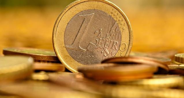 Quali sono i costi per aprire una Srls a 1 euro? Quali agevolazioni sono consentite?