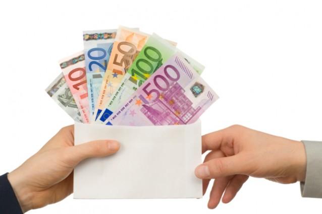 Negoziare lo stipendio: ecco come fare - InvestireOggi.it