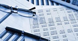 Quali sono i contribuenti esclusi dagli studi di settore? In che modo va compilato il Modello Unico 2015 se si rientra in una di queste categorie professionali?