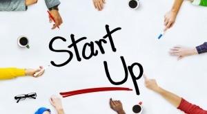 In favore delle startup innovative sono previste misure di sostegno e una serie di deroghe al diritto societario e fallimentare: ecco quali.