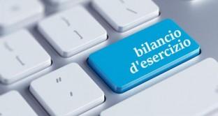 Il D.Lgs. n. 139/2015 riforma bilanci,  ha modificato il contenuto del conto economico apportandovi significative modifiche: ecco quali e il nuovo schema di conto economico