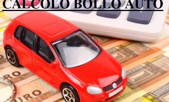 Nella circolare omnibus n. 12/2013 le Entrate precisano che dal 2013 è introdotta una soglia massima di 4.500 euro sul bollo per le comunicazioni inviate alla clientela diversa dalle persone fisiche per i prodotti finanziari