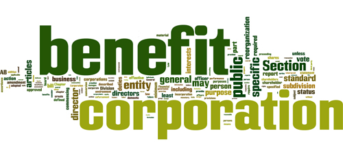 Benefit_Corporation