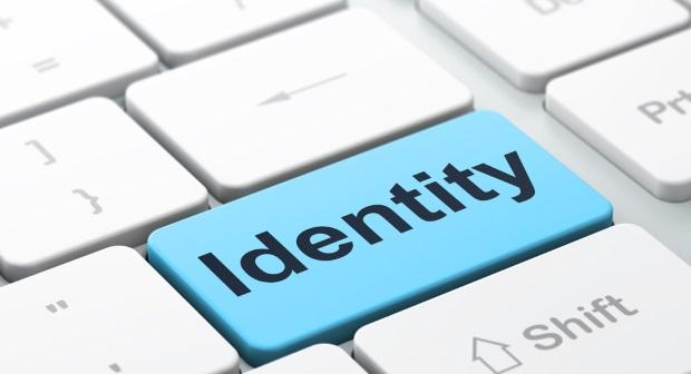 SPID,  l'identità digitale per accedere ai servizi online della PA digitale tramite Pin unico, genera troppi problemi e difficoltà: ecco quali e come risolverli.