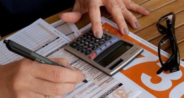 Dichiarazione Dei Redditi 2016: Tutte Le Date Delle Scadenze Da Segnare Sul  Calendario Fiscale Per