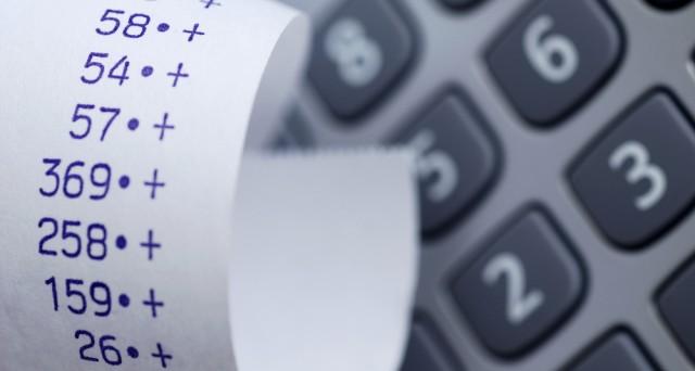 L'introduzione della deducibilità di tutte le spese potrebbe incentivare i consumatori a chiedere lo scontrino fiscale
