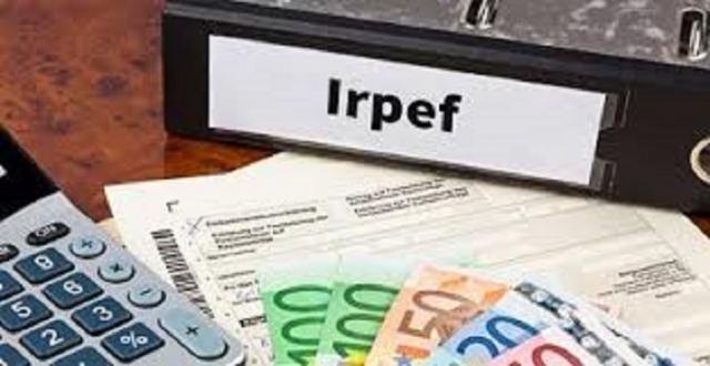 addizionale comunale irpef 2016 nuove aliquote comunali