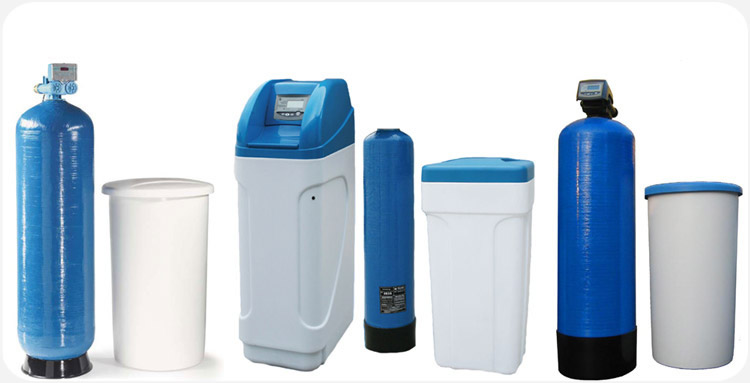 Addolcitore d 39 acqua si pu usufruire delle detrazioni for Capienza irpef per detrazioni