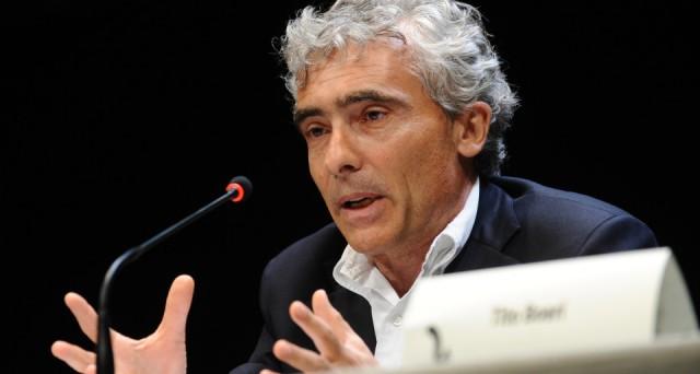 TIto Boeri rilancia la sua idea di equità del sistema pensionistico in ambito flessibilità in uscita.