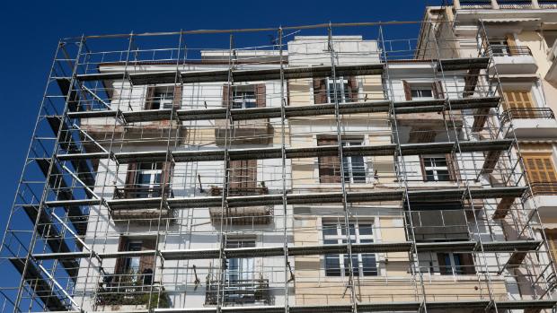 Bonus mobili anche per i lavori in condominio ecco come for Regole di condominio