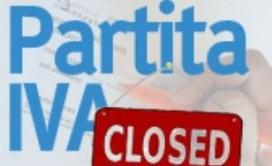 Tutto quello che c'è da sapere sulla chiusura della partita IVA, i costi da sostenere, le sanzioni a cui si va incontro