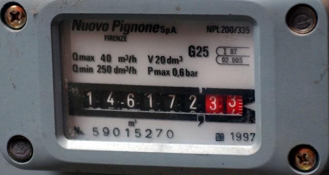 contatore_gas1