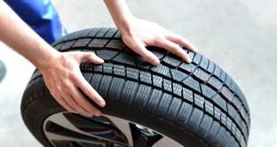 detrazione fiscale pneumatici