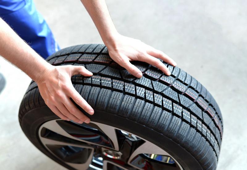 Detrazione fiscale 50 per acquisto pneumatici tutti i for Detrazione 50