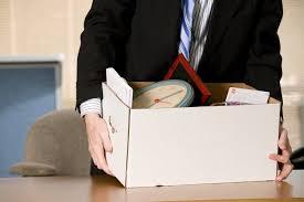 Da domani scatta l'obbligo di dimissioni online ma non mancano lacune e problemi: tutto da rifare?