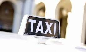 Lo sciopero generale  continua per i trasporti pubblici anche se i tassisti il 18 marzo non scenderanno più in piazza come minacciato.