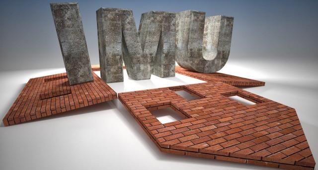 Esenzione Imu & agevolazione Imu. Per quali fabbricati si è esonerati dal pagamento Imu o si paga una percentuale ridotta?