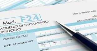 L' imposta di successione potrà essere versata con il modello F24 dal 1° aprile 2016: ecco tutte le novità.
