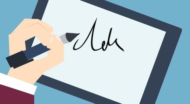 Cosa è e a che serve la firma digitale? Come di fa ad ottenerla?