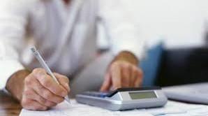 Il modello Eas va presentato dagli enti e le associazioni senza scopo di lucro che beneficiano delle agevolazioni ai fini delle imposte dirette e dell'Iva.