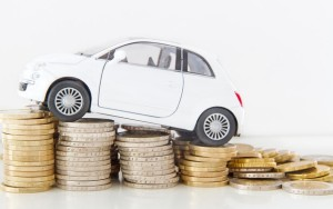 Incentivi per la trasformazione auto in GPL e metano: ecco come farne richiesta