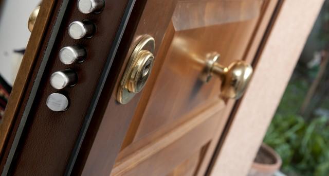 Se si installa una porta blindata si può usufruire del bonus arredi 2016?