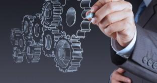 Le piccole e medie imprese, a partire dal 2 gennaio 2017, possono presentare le domande per i contributi inerenti ai finanziamenti per l'acquisto di macchinari, impianti e attrezzature.