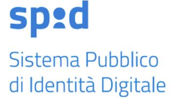 Come richiedere la propria identità digitale Spid: ecco i quattro modi.