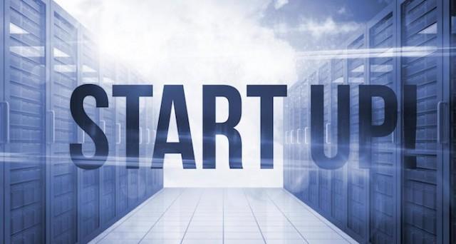 Start up incentivate con il decreto crescita 2.0 del Governo Monti. Si punta allo sviluppo di nuove ed innovative imprese nel panorama industriale italiano