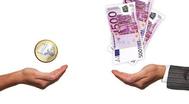 Quali sono le aziende italiane che pagano di più? Ecco dove dovrebbe mandare il cv chi cerca lavoro nel 2016