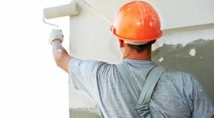 Lavori sul tetto e sulle pareti danno diritto al bonus mobili 2016? Ecco gli ultimi chiarimenti della circolare dell'Agenzia delle Entrate