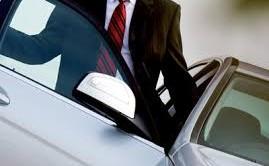Guida all'auto aziendale ad uso promiscuo 2016: tassazione e detrazioni fiscali. Tutto quello che c'è da sapere sul fringe benefit.